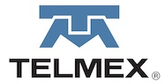 telmex-95