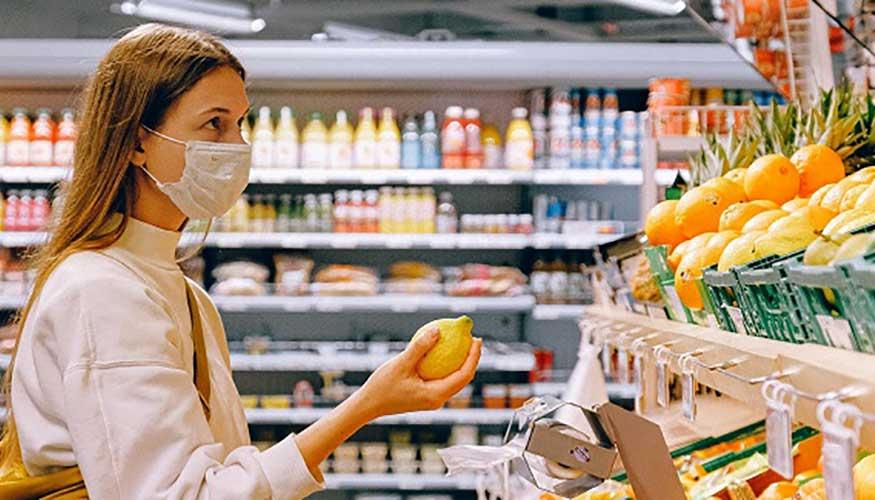 retail saludable